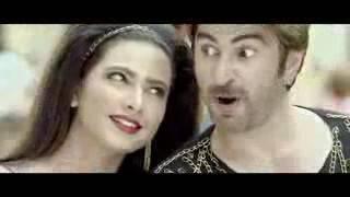 Selfie Le Na Re Abhimaan SongTube In
