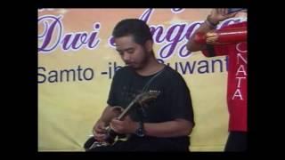 download lagu Supra Nada Live Kenteng Sambiduwur Tanon Sragen gratis