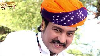 Rupye Rme Parjapti | Mafaram Parajapti | Rajasthani Garba Song | Shubh Navratri Special 2017