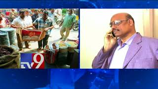 Protests intensified against Kancha Ilaiah in Telugu States