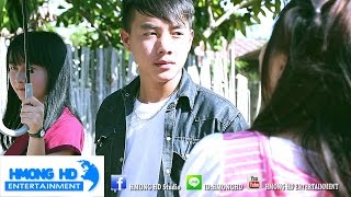 Hmong New Song 2018 - Nyob Zoo - Red Label [Official Music Video] เพลงม้งใหม่ 2018