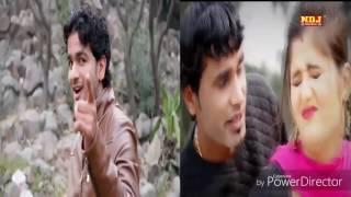 Download WapWon Com Tokni Ka Paani Anjali RaghavLatest Haryanvi Song 2016 2017 3Gp Mp4