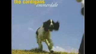 Watch Cardigans Our Space video