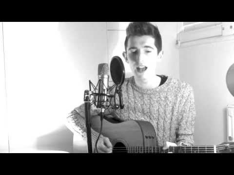 Youre Mine (Eternal) - Mariah Carey (Acoustic Cover)