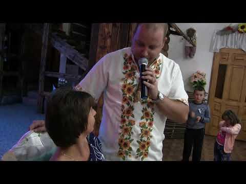 Конкурс Вгадай мелодію з гуртом Родина м.Калуш