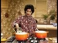 Shahi Korma by Madhur Jaffrey Part 2 - Madhur Jaffrey's Indian Cookery - BBC Food