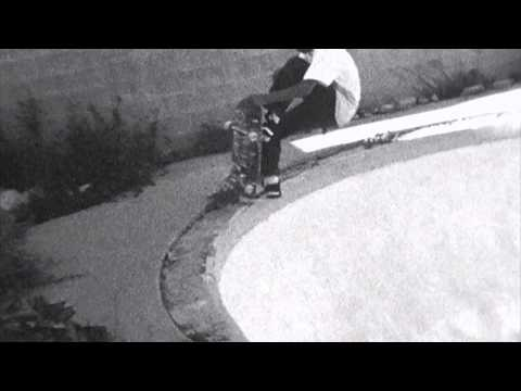 Jessup Home Movies Robbie Russo