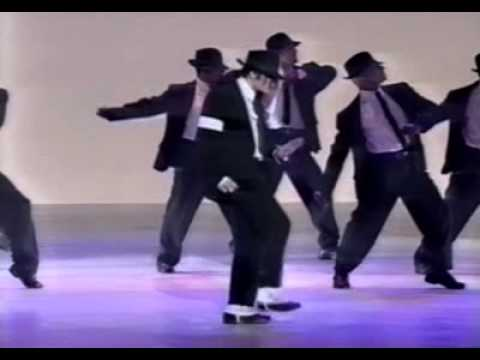 Michael Jackson - Dangerous (american Music Awards) 1993 video