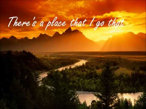 Natasha Bedingfield - Pocketful Of Sunshine (lyrics Video) video