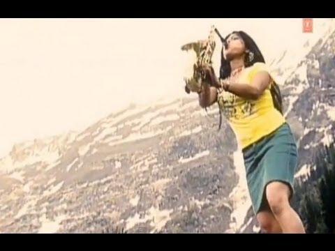 Jabse Tu Mere Rubaroo (Full Video Song Hindi) - Meri Aashiqui...
