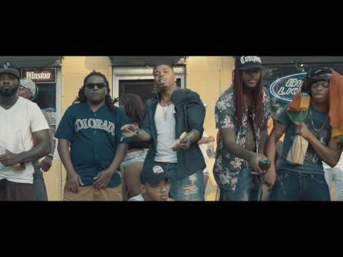 Dulo Corleone- Bag of Money [OFFICIAL MUSIC VIDEO]