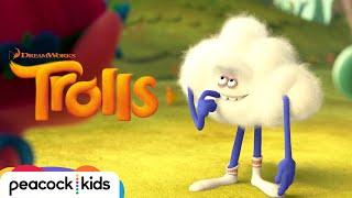 Meet Cloud Guy | TROLLS
