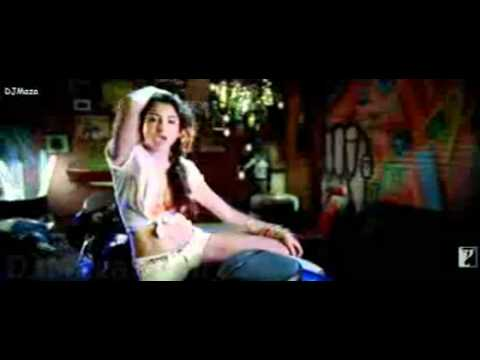 Salam Badmaash Company (badmaash Company) (full Video) (djmaza).mp4 video