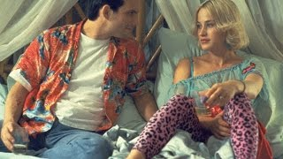 "True Romance Movie Soundtrack (1993) ""You are so cool""  by Hans Zimmer"