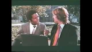 Super Dude (1974) movie trailer
