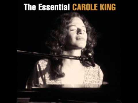 Carole King - Jazzman (1975)