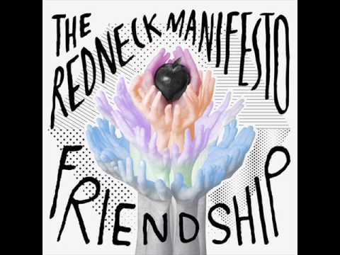 The Redneck Manifesto - Weird Waters