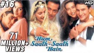 download lagu Hum Saath Saath Hain Full Movie  Part 16/16 gratis