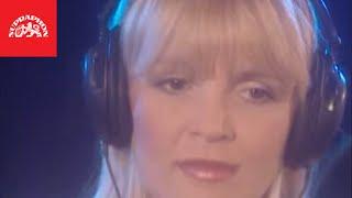 Věra Martinová - Nebe, peklo, ráj (Oficiální video)