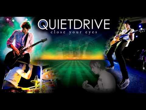 Quietdrive - Its A Shame