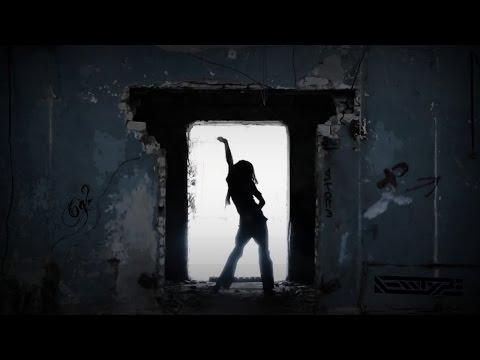 [Newtype] Industrial dance by Psevdo Cg (Studio-X vs Simon Carter – Angels Of The Dark)
