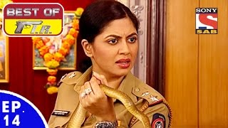 Best of FIR - एफ. आई. आर - Ep 14 - 20th Apr, 2017