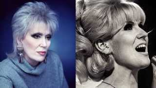 DUSTY SPRINGFIELD/DUSTY THE DOLPHIN-GOING BACK