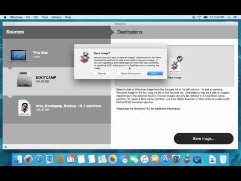 LinkCAD 5.7.0-torrent.torrent