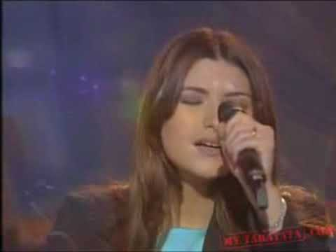 Laura Pausini - Caruso