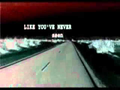 Movie trailer: The Great American Snuff Film (2003)