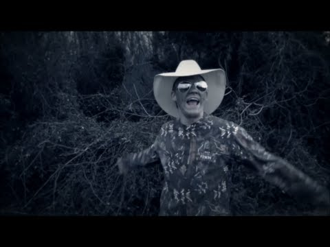 Outlaw - Backwoods Badass (official Music Video) video