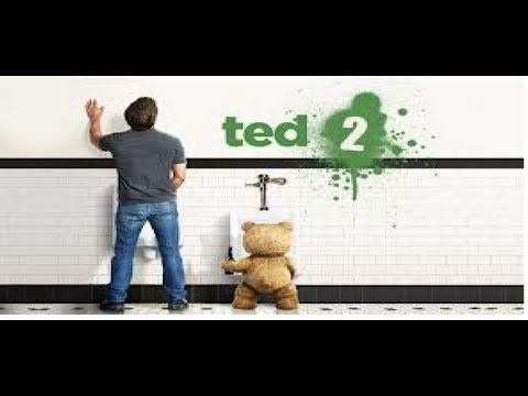 watch ted online free