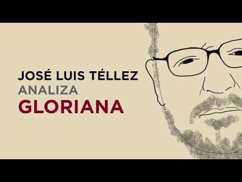 José Luis Téllez analiza 'Gloriana' | Teatro Real 200 años 17/18