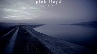 Pink Floyd - Sorrow (Legendado) (The Lovely Bones)