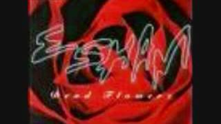 Watch Esham Black Orchid video