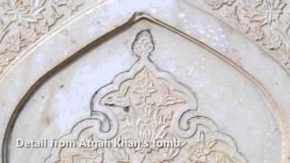 Life Story of Hazrat Nizamuddin Auliya
