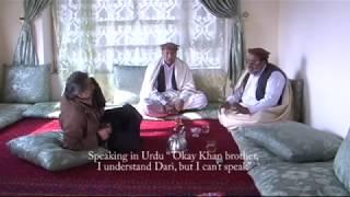 Afghan serial Commissar Amanullah episode 29