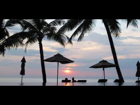 NEUE REGELN: Das ändert sich jetzt bei Pauschalreisen