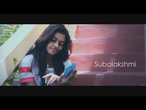 media yaaro ivan tamil movies song 3gp