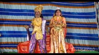 Family 426 - Part 6 Of 8 - Gurchet Chittarkar - Blockbuster Punjabi Comedy Movie
