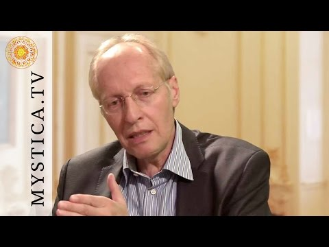 MYSTICA TV: Dr. Franz Milz - Die Sieben Faktoren Der Gesundheit