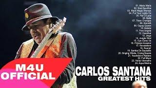 download lagu Carlos Santana's Greatest Hits Full Album 2015  Best gratis