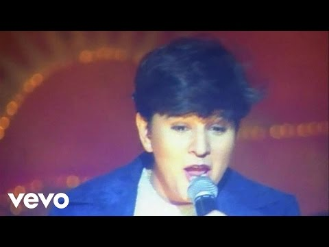 Falguni Pathak - Chudi video
