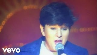 download lagu Falguni Pathak - Chudi gratis
