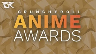 Talkin Aboot: The 2017 CR Anime Awards