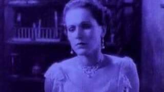Rose Hobart, pt. 1 of 2