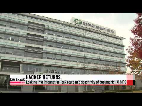 DAY BREAK 06:00 Korea′s central bank cuts key rate to historic low of 1.75%