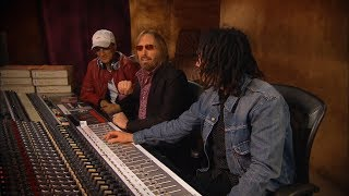 Tom Petty and the Heartbreakers - Classic Albums: Damn the Torpedoes (2010) Part 1