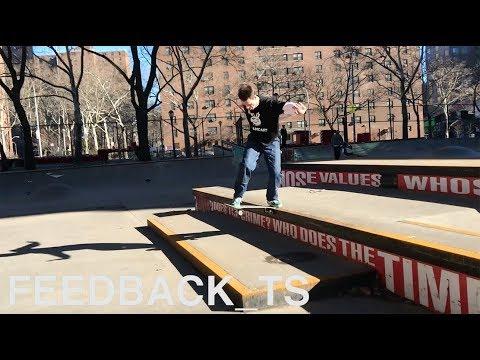 Feedback_TS | Slap Comments