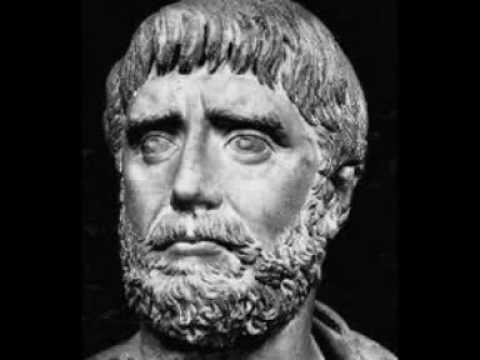 Miletの画像 p1_39